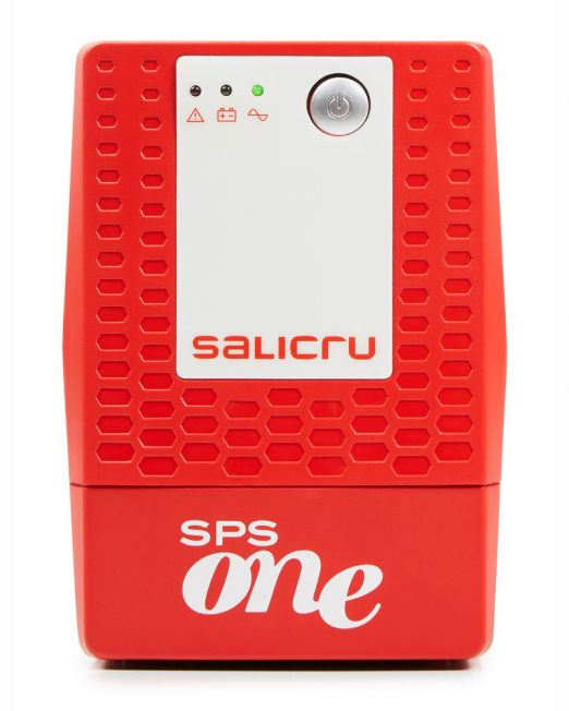 SPS ONE-1