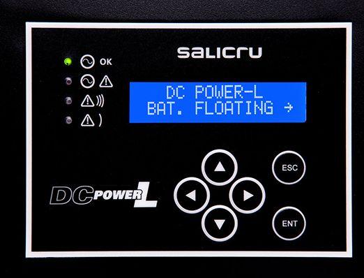DC_POWER_L_3