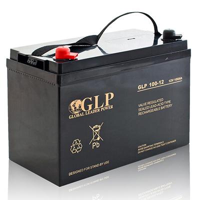 GLP-100-121