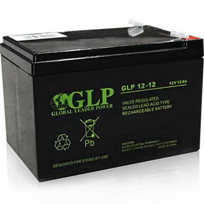 GLP-12-12