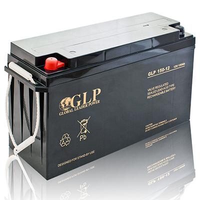 GLP-150-12