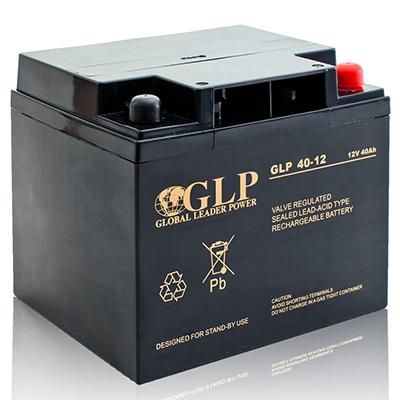 GLP-40-12