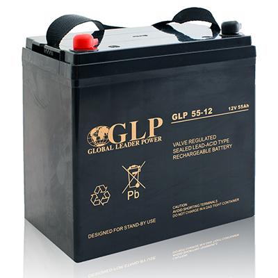 GLP-55-12