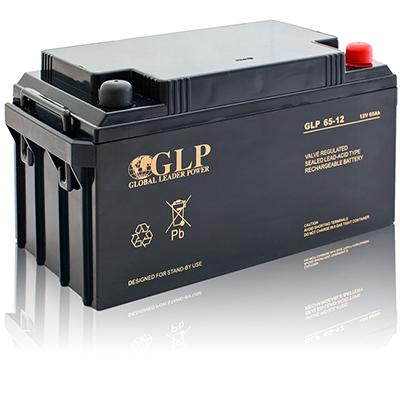 GLP-65-12