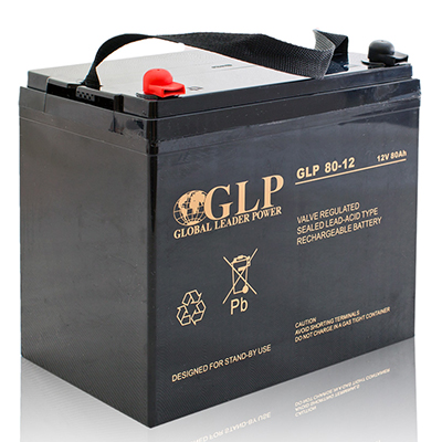 GLP-80-12