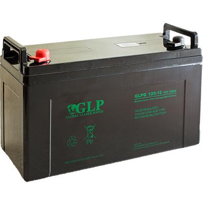 GLPG-120-12