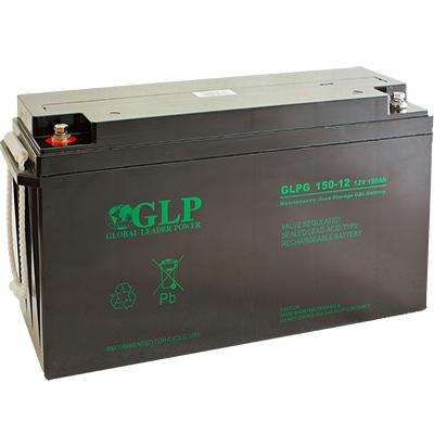 GLPG-150-12