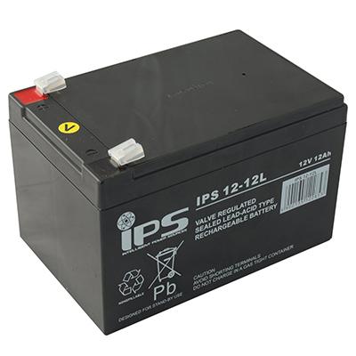 IPS-12-12L