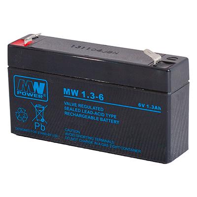 MW-1.3-6
