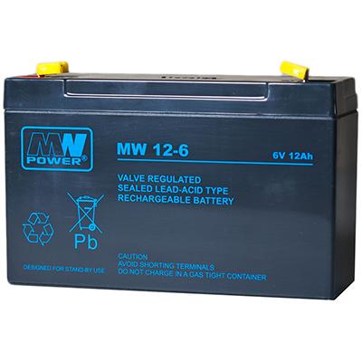 MW-12-6