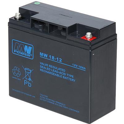 MW-18-12