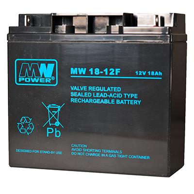 MW-18-12f