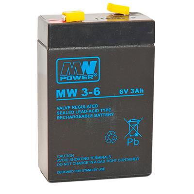 MW-3-6