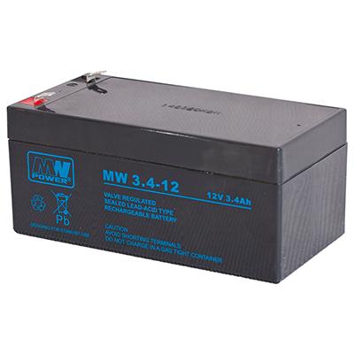 MW-3.4-12