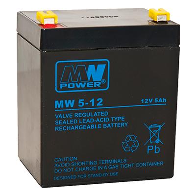 MW-5-12