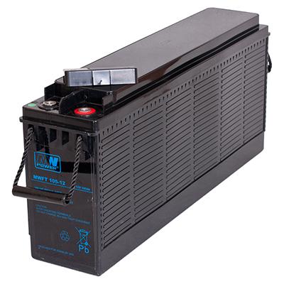 MWFT-105-12
