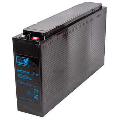 MWFT-150-12
