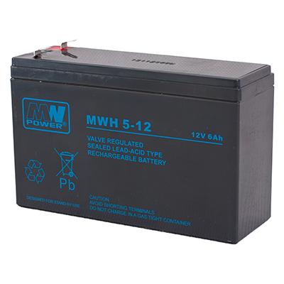 MWH-5-12