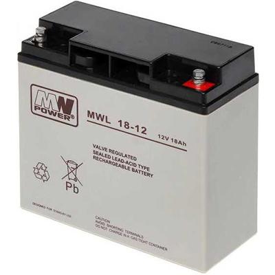 MWL-18-12