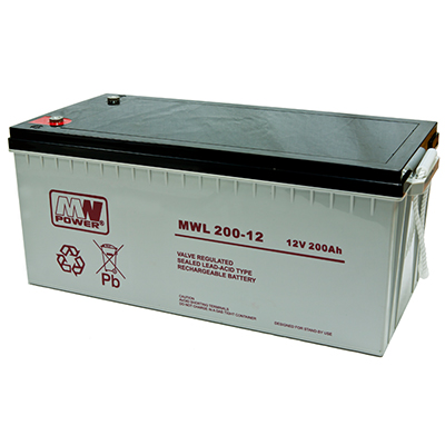 MWL-200-12