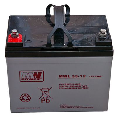 MWL-33-12
