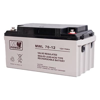 MWL-70-12