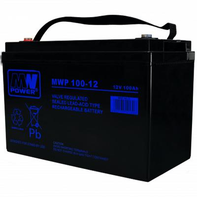 MWP-100-12