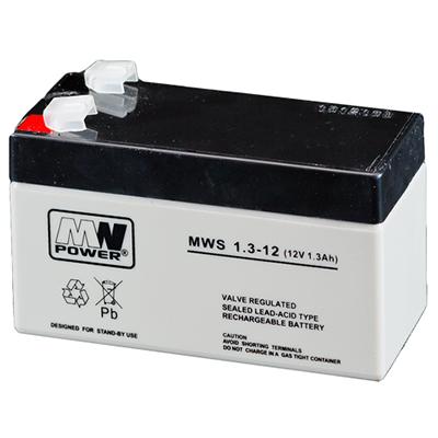 MWS-1.3-12