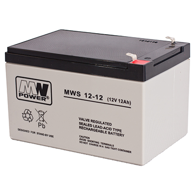 MWS-12-12