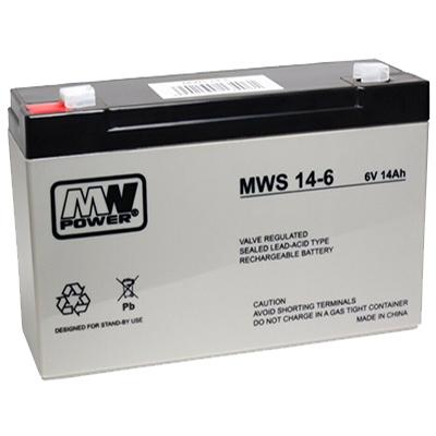 MWS-14-6