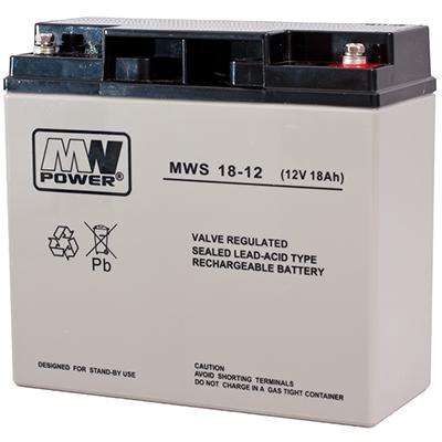 MWS-18-12