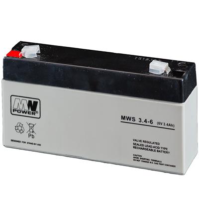 MWS-3.4-6