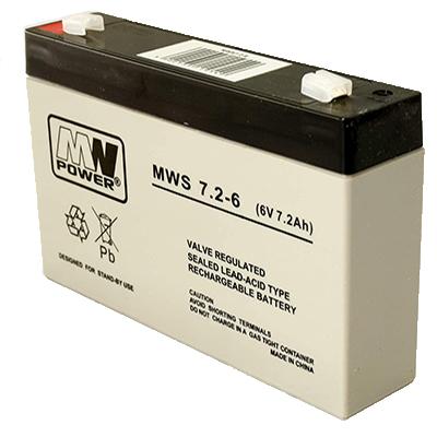 MWS-7.2-6
