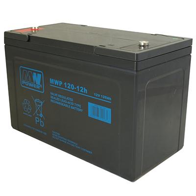 mwp-100-12h