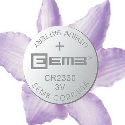 EEMB CR2330