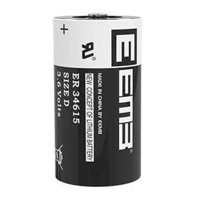 EEMB ER34615
