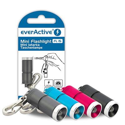 EverActive Flash