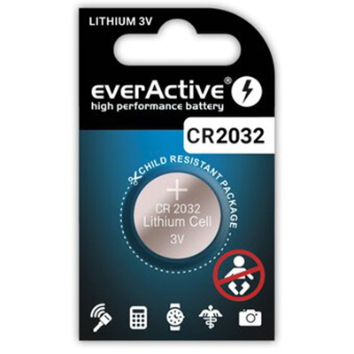 EverActive_CR2032-BL1