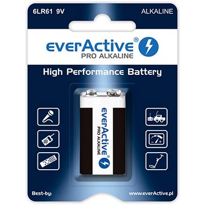 EverActive_Pro_6LR61_6LF22_9V-BL1