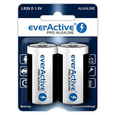 EverActive_Pro_LR20_D_BL2