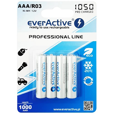 EverActive Pro 1000_BL4