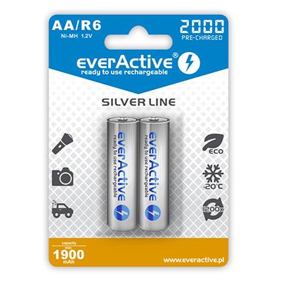 Everactive-AA-1900mah_BL2