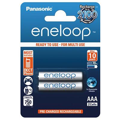 Panasonic_Eneloop_R03_AAA_750mAh_BL2