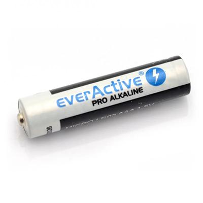 Everactive Pro_AA
