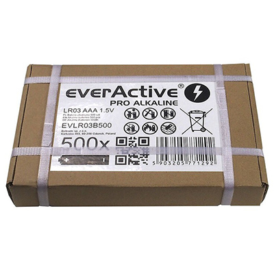 Everactive Pro_AAAx500