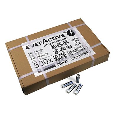 Everactive Pro_AAx500