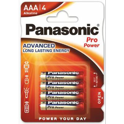 Panasonic_PRO_Power_LR03_AAA_BL4