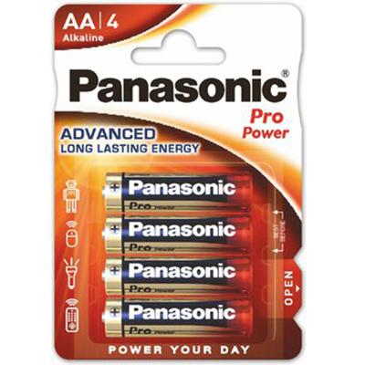 Panasonic_PRO_Power_LR6_AA_BL4